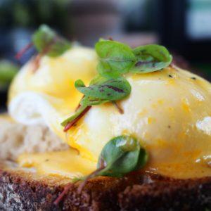 waardigewaard-eggsbenedict