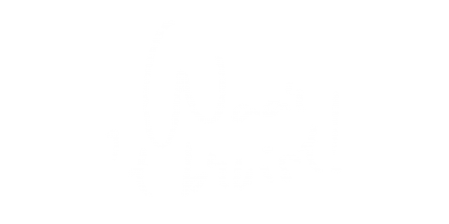 Waar-t-bruist-2